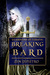 Breaking Bard (Guardians of...