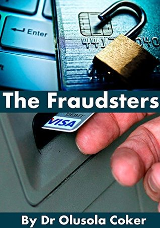 The Fraudsters