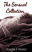 The Sensual Collection (Vol...
