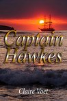 Captain Hawkes