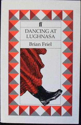 dancing at lughnasa themes