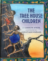 The Tree House Children: An African Tale