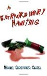 An Extraordinary Haunting