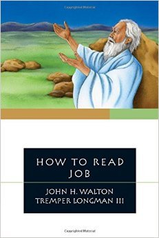 How to Read Job(How to Read) (ePUB)