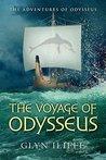 The Voyage of Odysseus (Adventures of Odysseus, #5)