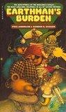 Earthman's Burden by Poul Anderson