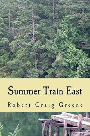 Summer Train East