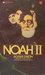 Noah II