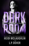 Dark Room (Society X, #1)