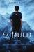 Schuld (Fallen, #5) by Lauren Kate