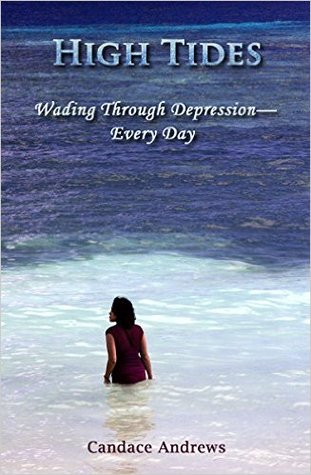 Ebook high tides wading through depression every day pdf by ebook high tides wading through depression every day by candace andrews read fandeluxe Choice Image