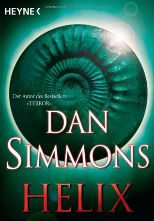 Orphans of the Helix (Hyperion Cantos #4.5)