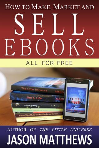 how-to-make-market-and-sell-ebooks-all-for-free