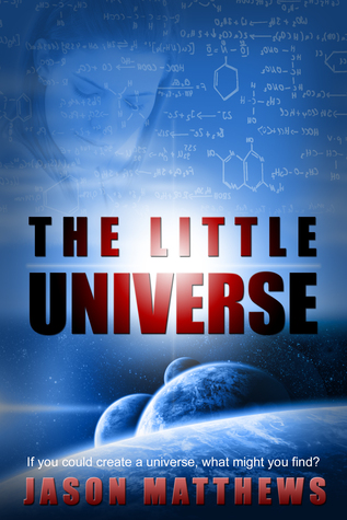 the-little-universe