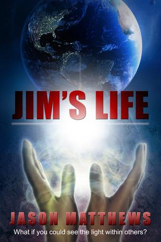 jim-s-life