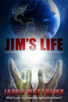 Jim's Life