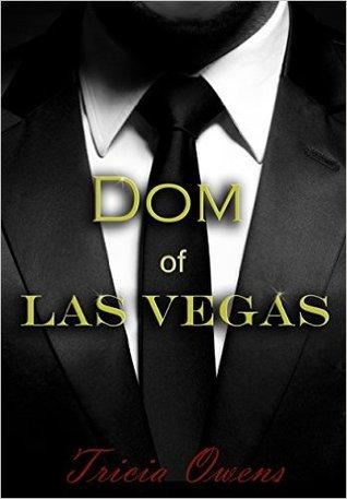 Dom of Las Vegas(Sin City 1)