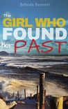 The Girl Who Found Her Past