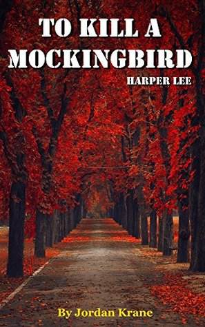To Kill a Mockingbird, Chapter Compilation