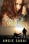 Faith's Temptation by Angie Sakai