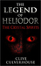 The Legend Of Heliodor: The...