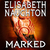 Marked (Eternal Guardians, #1)