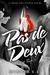 Pas de Deux (Cross and Poin...