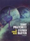 La Longue Mars by Terry Pratchett