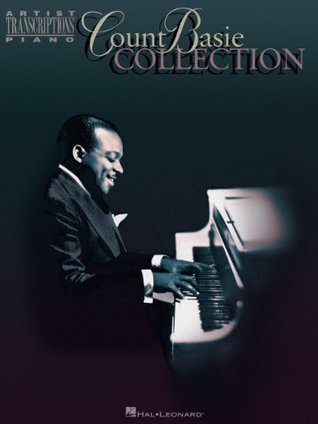 Count Basie Collection Songbook