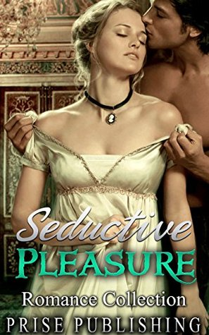 Romantic seductive short stories