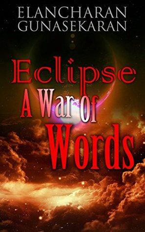 ECLIPSE - A War of Words