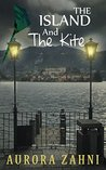 The Island and the Kite (The Heller Park Series)