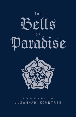 The Bells of Paradise