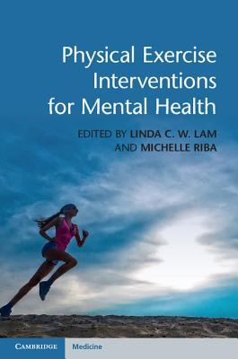 Physical Exercise Interventions for Mental Health PDF Download