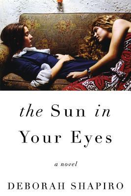the-sun-in-your-eyes