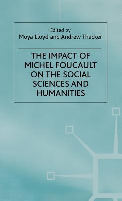 impact-of-michel-focault-on-the-social-sciences-humanities