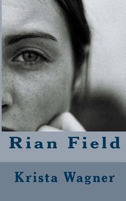 Rian Field