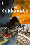 The Goddamned, Vol. 1: Before the Flood
