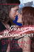 Grace in Moonlight (Lucani Lovers, #5)