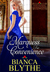 A Marquess for Convenience (Matchmaking for Wallflowers, #5)
