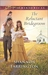 The Reluctant Bridegroom by Shannon Farrington