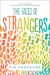 The Faces of Strangers by Pia Padukone