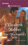 The Blacksmith's Wife (The Danby Brothers, #1)