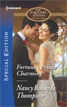 Fortune's Prince Charming by Nancy Robards Thompson