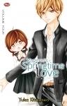 Kageno's Spring Time of Love vol. 4