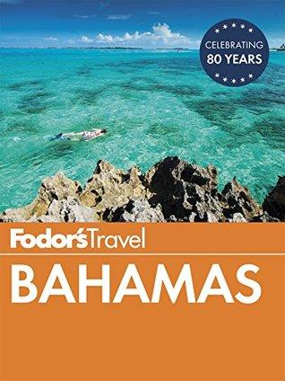 Fodor's Bahamas Libros electrónicos más descargados