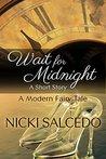Wait for Midnight