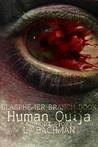 Human Ouija