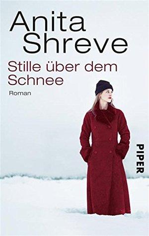 Stille uber dem Schnee: Roman (ePUB)