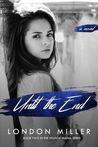 Until the End (Volkov Bratva, #2)